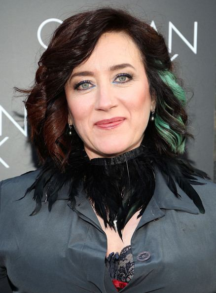 Maria Doyle Kennedy Best nine brilliant quotes by maria doyle kennedy