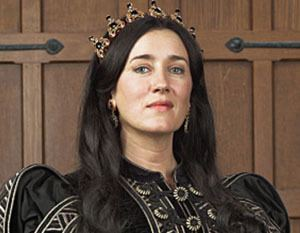 Maria Doyle Kennedy Maria Doyle Kennedy The Tudors Wiki