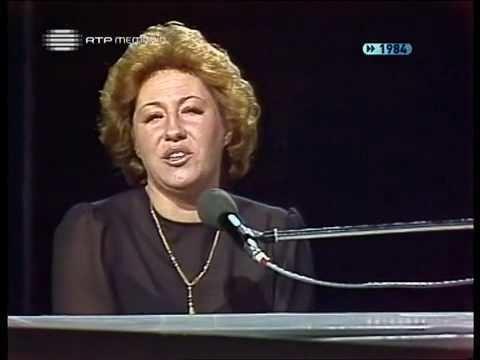 Maria Guinot Maria Guinot Alchetron The Free Social Encyclopedia