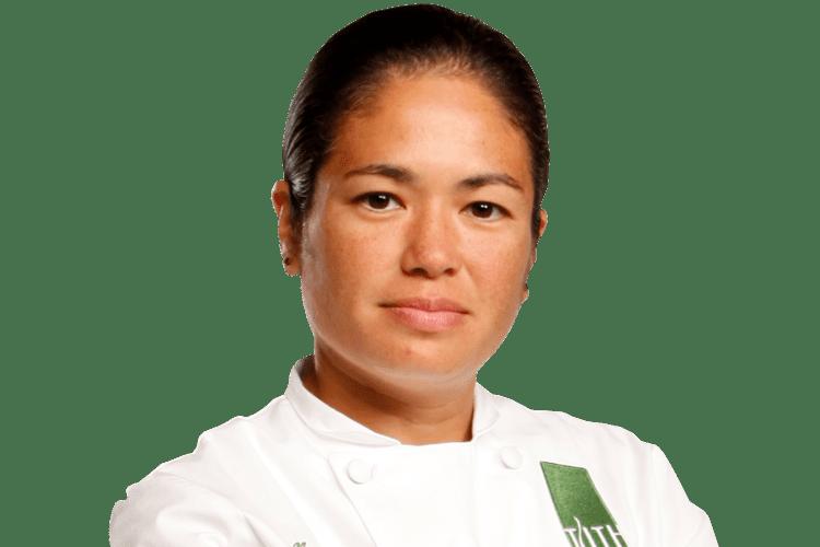 Maria Hines Maria Hines Top Chef Masters