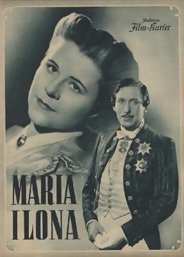Maria Ilona Maria Ilona Wikipedia