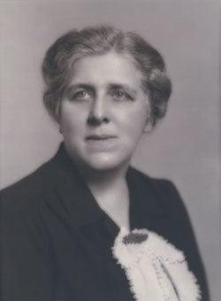 Maria Jolas - Alchetron, The Free Social Encyclopedia