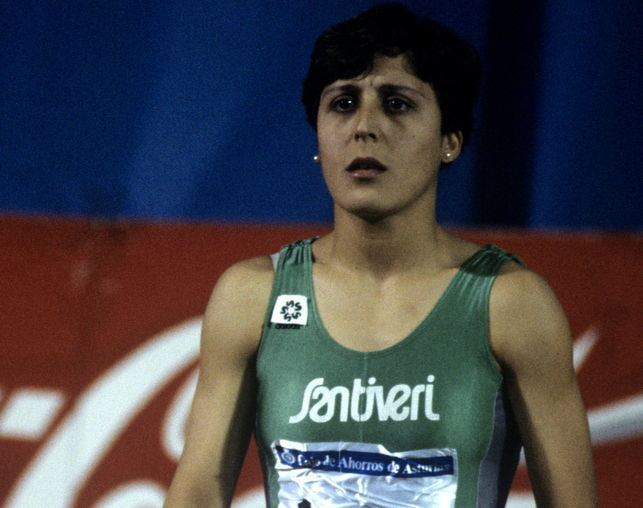 Maria José Martínez-Patiño cdnb20messites30201509PATIOEFEjpg