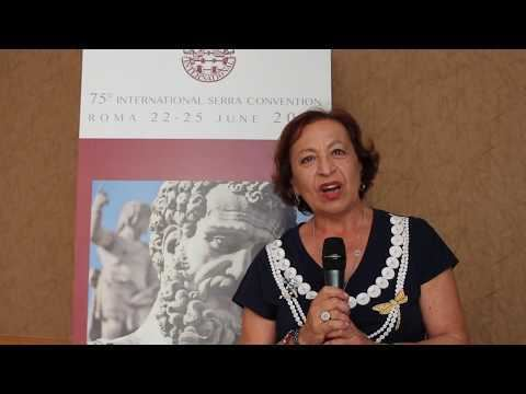 Maria Luisa Coppola Maria Luisa Coppola on Wikinow News Videos Facts