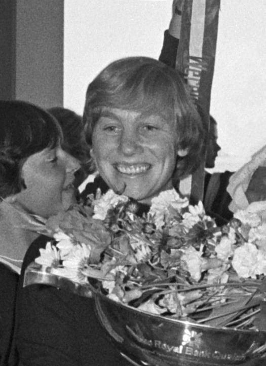 Maria Mattheussens-Fikkers
