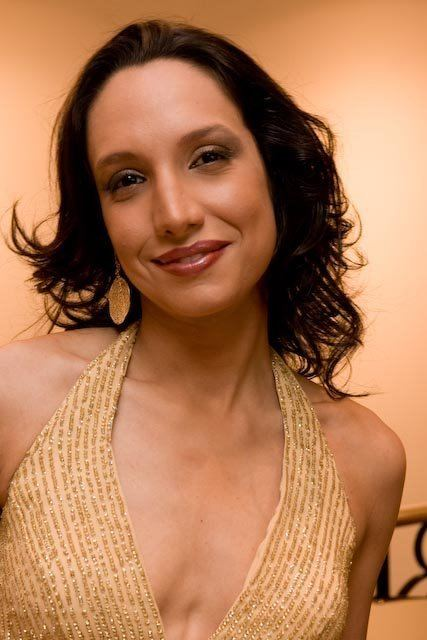 Maria Maya Maria Maya Wikipedia