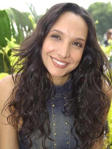 Maria Maya Maria Maya Celebrities lists