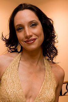 Maria Maya httpsuploadwikimediaorgwikipediacommonsthu