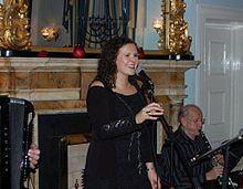 Maria McCool httpsuploadwikimediaorgwikipediacommonsthu
