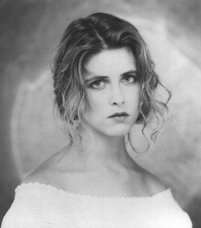 Maria McKee Maria McKee Biography Albums amp Streaming Radio AllMusic