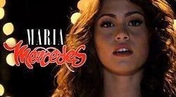 Maria Mercedes (actress) Maria Mercedes Philippine telenovela Wikipedia