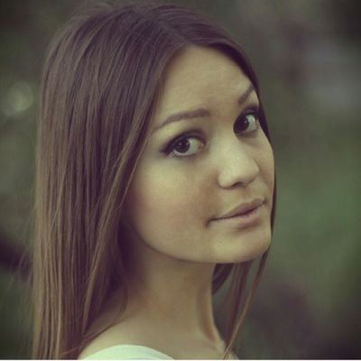 Maria Nicolae Maria Nicolae on Twitter AgileTD httpstcouprXNHIdAc