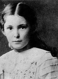 Maria Reiche httpsuploadwikimediaorgwikipediacommonsthu