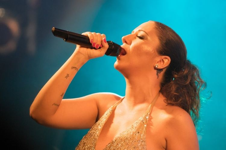 Maria Rita FileMaria Rita Virada Cultural 2009 02jpg Wikimedia