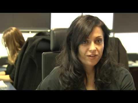 Maria Spiropulu CERN Maria Spiropulu CMS Shift Leader YouTube
