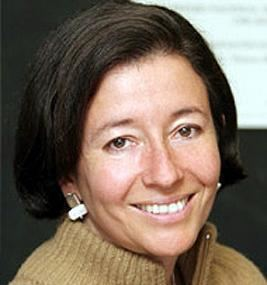 Maria Teresa Ronderos nuevoscronistasdeindiasfnpiorgwpcontentupload