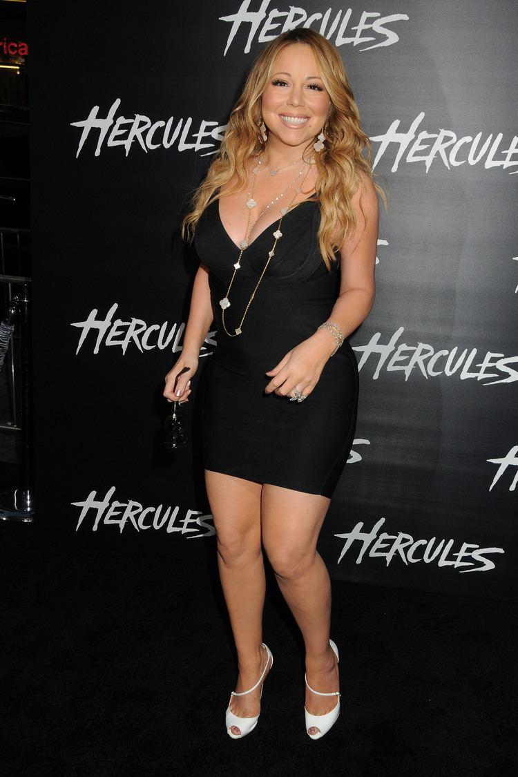 Mariah Carey Fugday Ooh Fugday Mariah Carey Go Fug Yourself