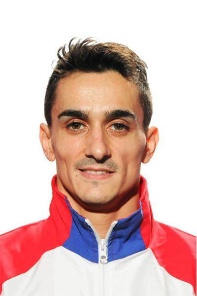 Marian Drăgulescu httpsdatabasefiggymnasticscompublicactors