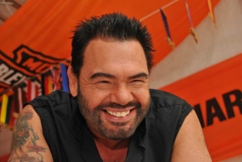 Marian Gold Quotes By Marian Gold Like Success