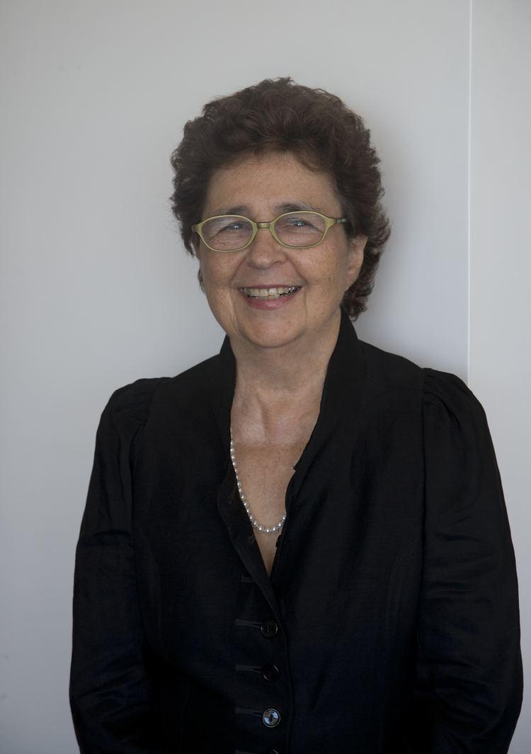 Marian Goodman Independent Curators International Honors Marian Goodman With Its