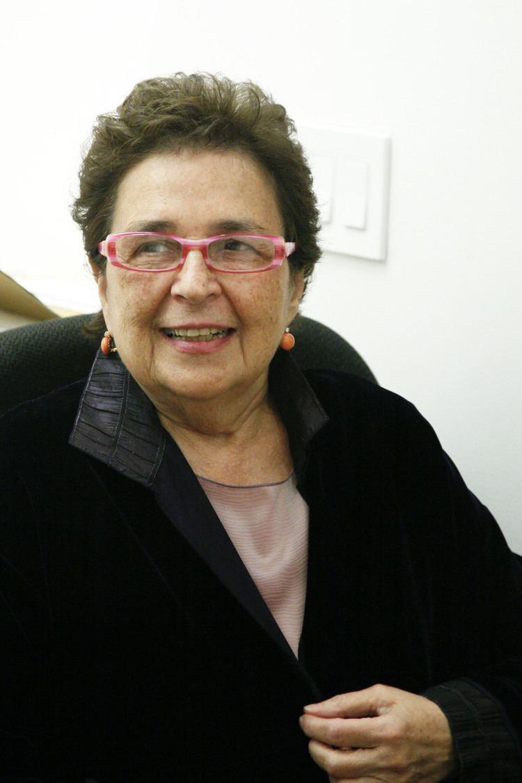 Marian Goodman Marian Goodman Well Represented at Documenta Observer
