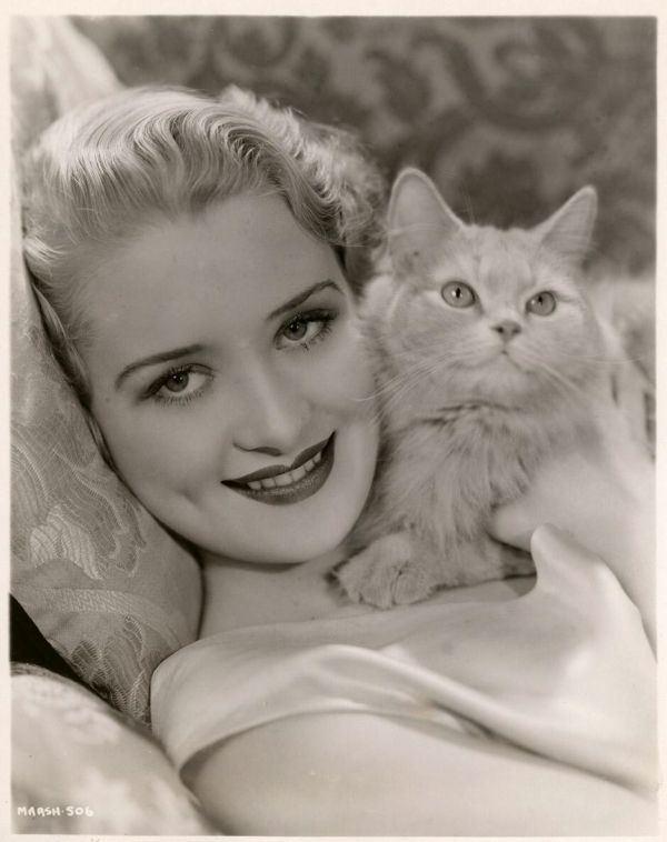 Marian Marsh 68 best Marian Marsh images on Pinterest Vintage hollywood 1930s