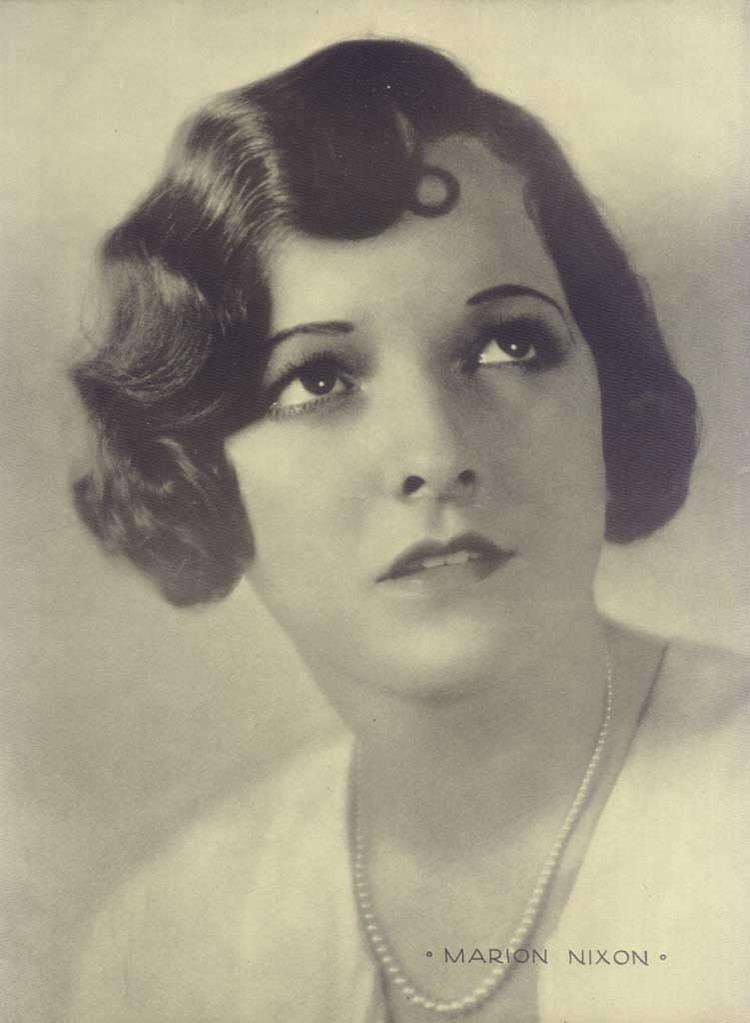 Marian Nixon httpsuploadwikimediaorgwikipediacommonsbb