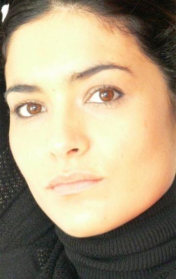 Mariana Anghileri iphone360733388jpg