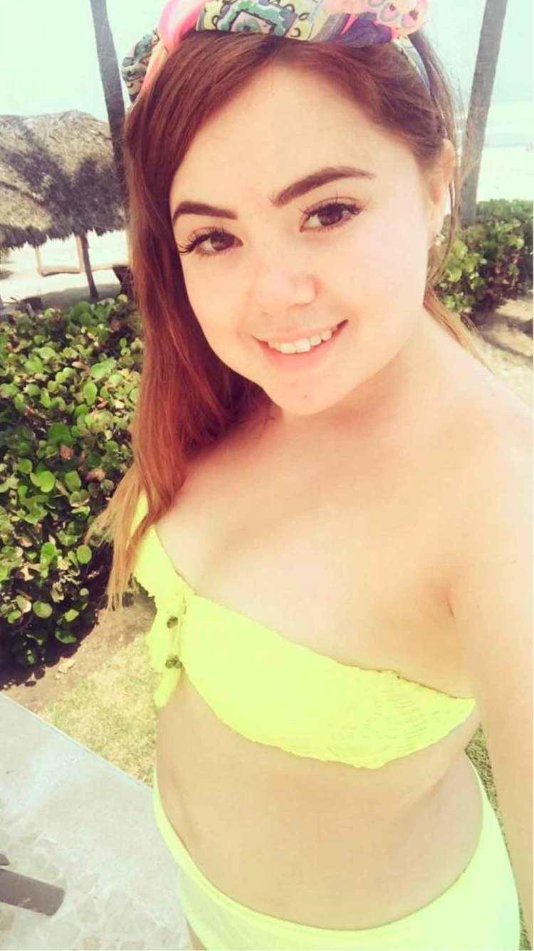 Mariana Botas wwwtvnotascommxsitesdefaultfilesarticulosIm