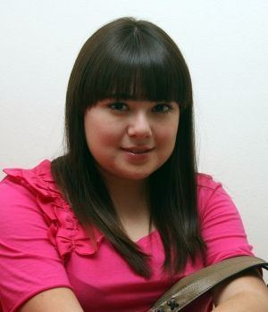 Mariana Botas i2esmascom20110712243555marianabotas300x3