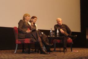 Marianne Birthler The Stasi and its Aftermath Reflections on the Legacy of the East