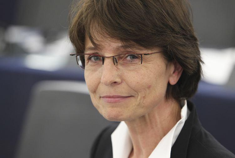 Marianne Thyssen Belgium nominates Thyssen as European commissioner POLITICO