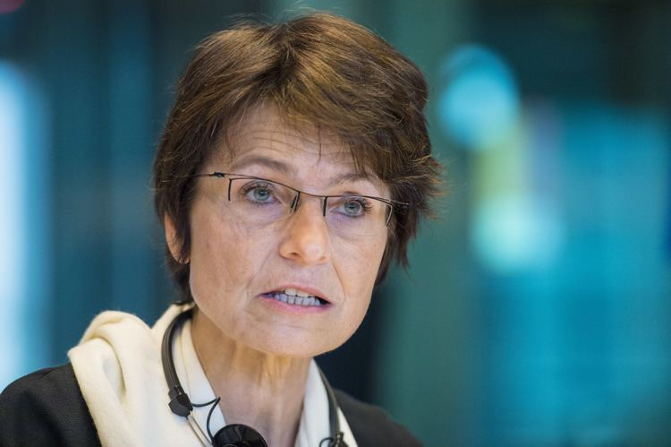 Marianne Thyssen Brussels prepares to overrule Eastern Europe on posted workers