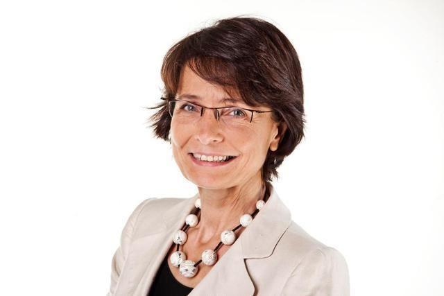Marianne Thyssen Thyssen gets work and social affairs portfolio Flanders Today