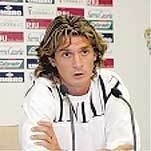 Mariano Armentano httpsenunabaldosafileswordpresscom201506a