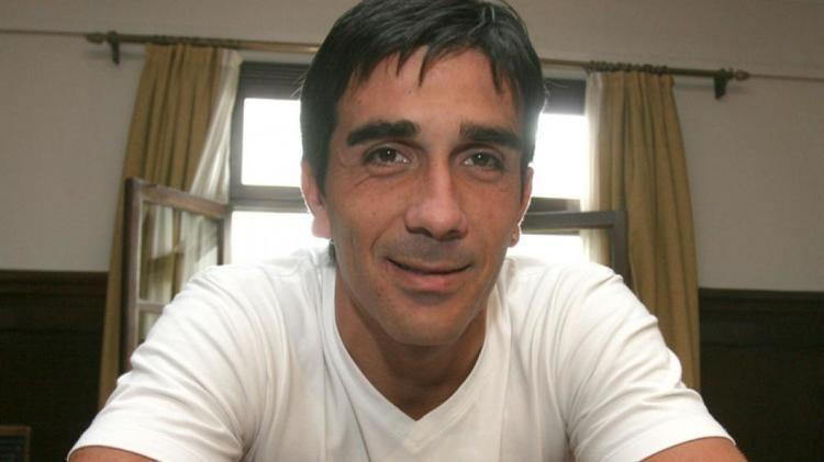 Mariano Campodónico Mariano Campodonico Alchetron The Free Social Encyclopedia
