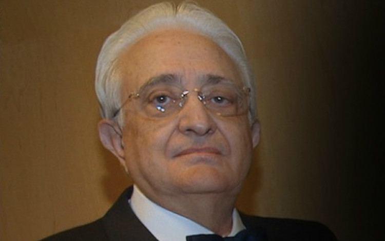Mariano Ozores MarianoOzoresjpg