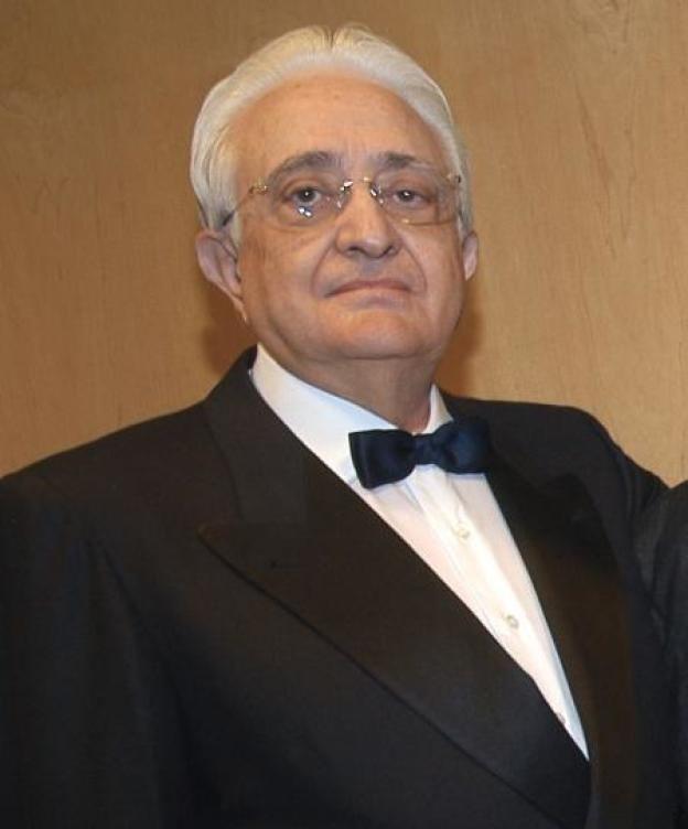 Mariano Ozores Mariano Ozores Goya de Humor Noticias de Premios Goya