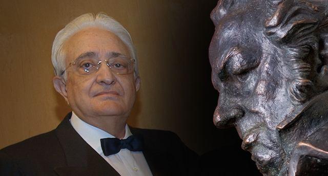 Mariano Ozores Mariano Ozores el director del centenar de ttulos y 87