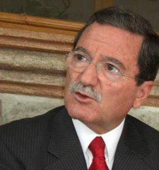 Mariano Palacios Alcocer Pese a la muerte de su hermano Mariano Palacios Alcocer
