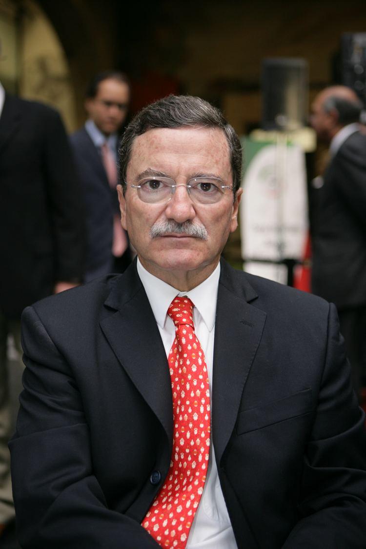 Mariano Palacios Alcocer wwwesacademiccompictureseswiki77MarianoPala
