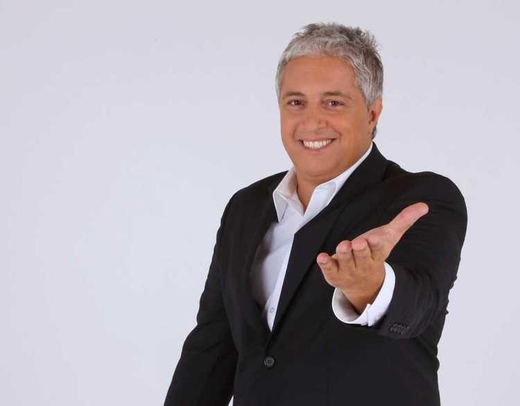 Mariano Peluffo Mariano Peluffo Morales Producciones