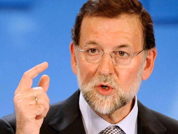 Mariano Rajoy Classify Mariano Rajoy