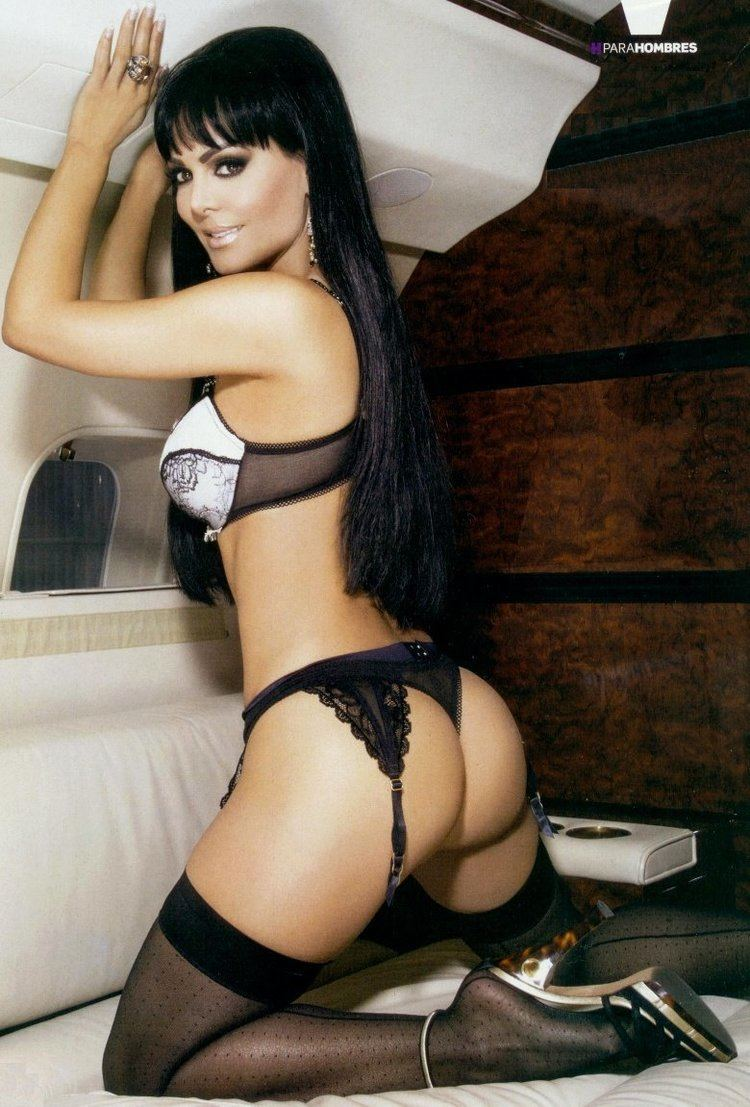 naked-pictures-of-maribel-guardia