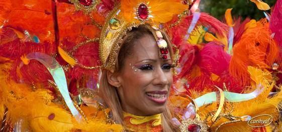 Maricao, Puerto Rico Festival of Maricao, Puerto Rico