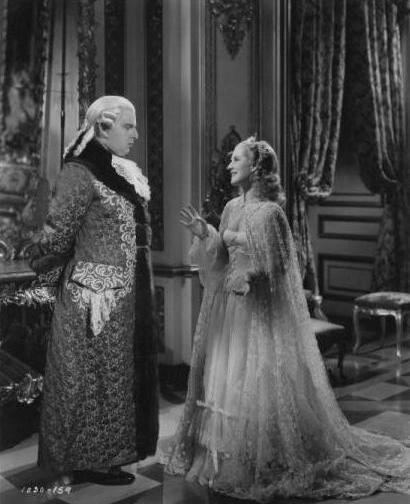 marie antoinette 1938 full movie free