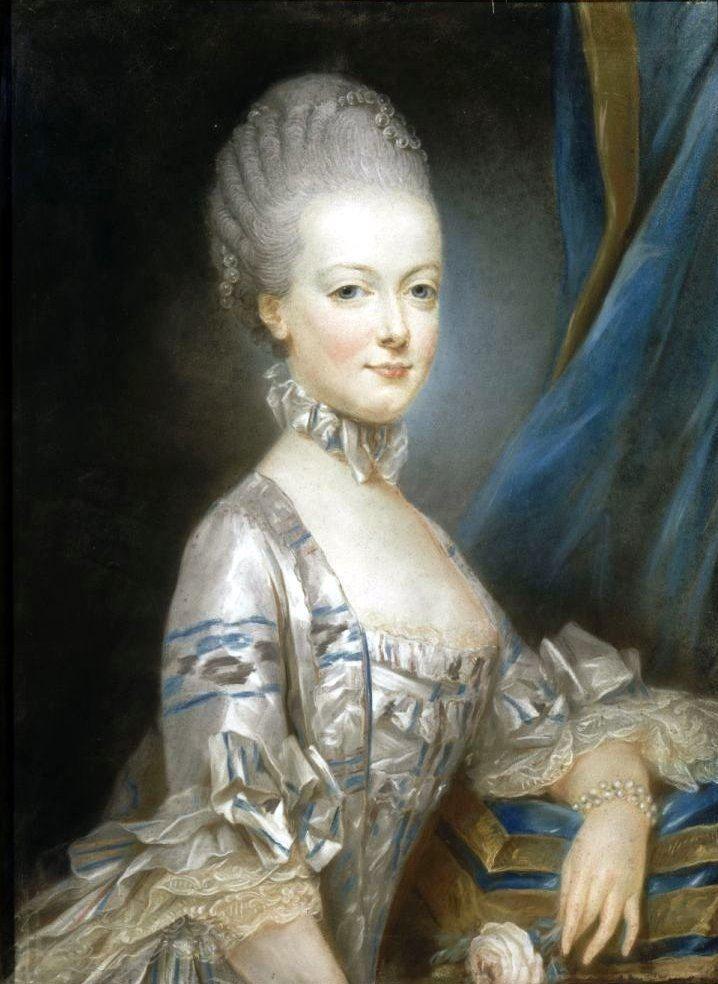 Marie Antoinette httpsuploadwikimediaorgwikipediacommons77