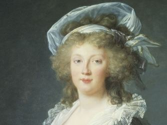 Marie Antoinette MarieAntoinette Facts amp Summary HISTORYcom