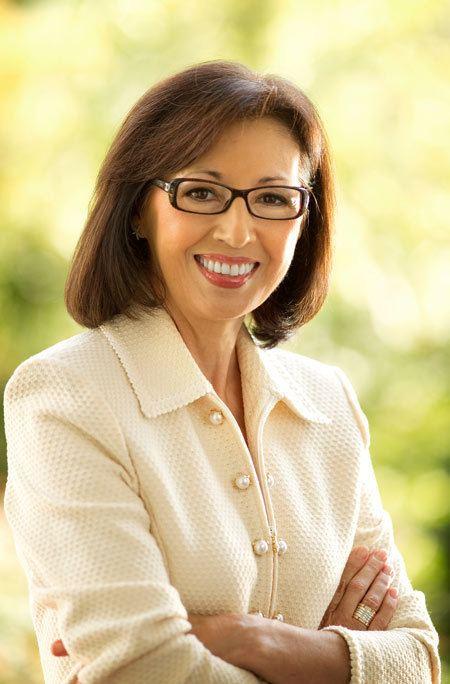Marie Arana Marie Arana Official Author Website