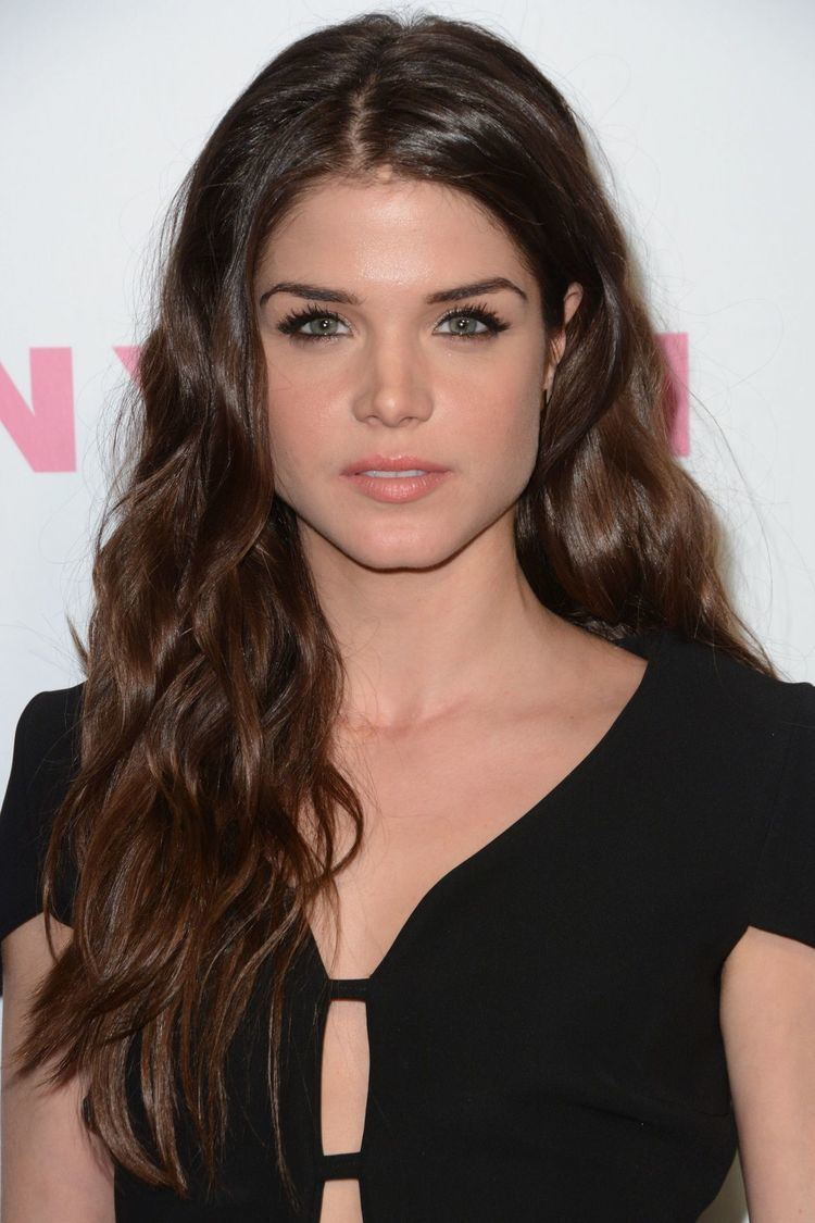Marie Avgeropoulos Marie Avgeropoulos TV Actress Leaked Celebs Pinterest Marie